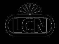 LCN-logo-Flat